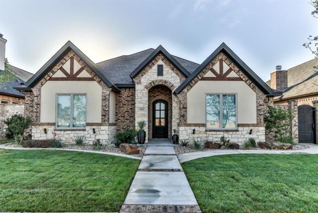 13903 Quinton Avenue, Lubbock, TX 79424 (MLS #201805038) :: Lyons Realty
