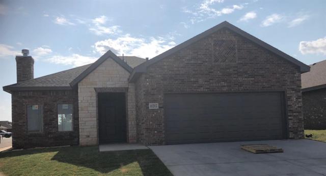 11212 Boston Avenue, Lubbock, TX 79423 (MLS #201805166) :: Lyons Realty