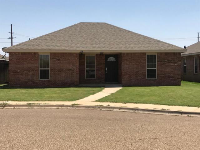 4803 Fordham Street, Lubbock, TX 79416 (MLS #201805181) :: Lyons Realty