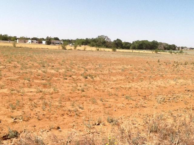 0 Us Highway 62/82, Idalou, TX 79329 (MLS #201805203) :: McDougal Realtors