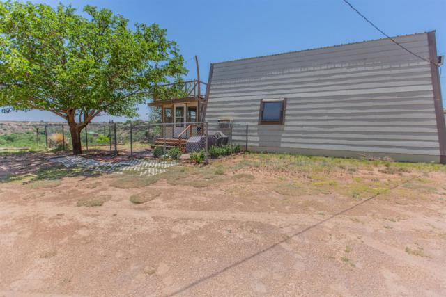 234 Bull Rider Road, Lubbock, TX 79404 (MLS #201805206) :: Lyons Realty