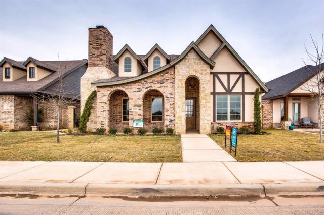 11707 Troy Avenue, Lubbock, TX 79424 (MLS #201805214) :: Lyons Realty