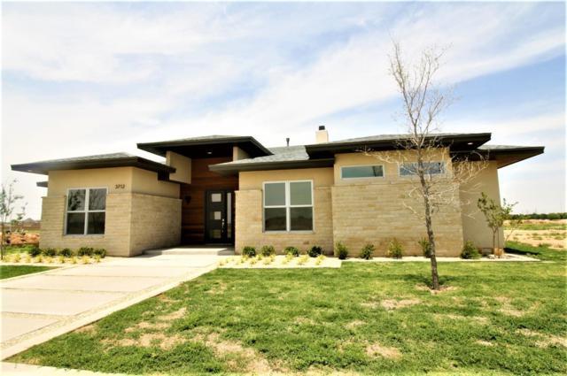 3712 118th Street, Lubbock, TX 79424 (MLS #201805219) :: Lyons Realty