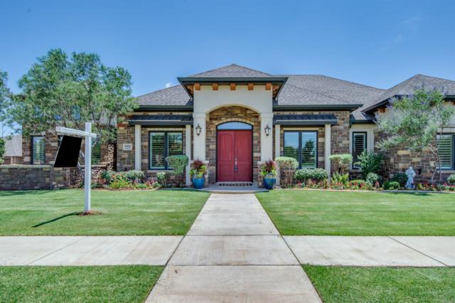 9001 Juneau Avenue, Lubbock, TX 79424 (MLS #201805309) :: Lyons Realty