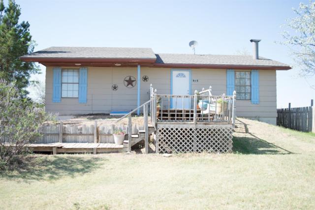 5713 County Road 6140, Lubbock, TX 79415 (MLS #201805311) :: Lyons Realty