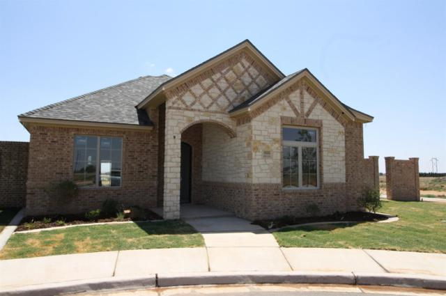10305 Trenton Street, Lubbock, TX 79424 (MLS #201805343) :: Lyons Realty
