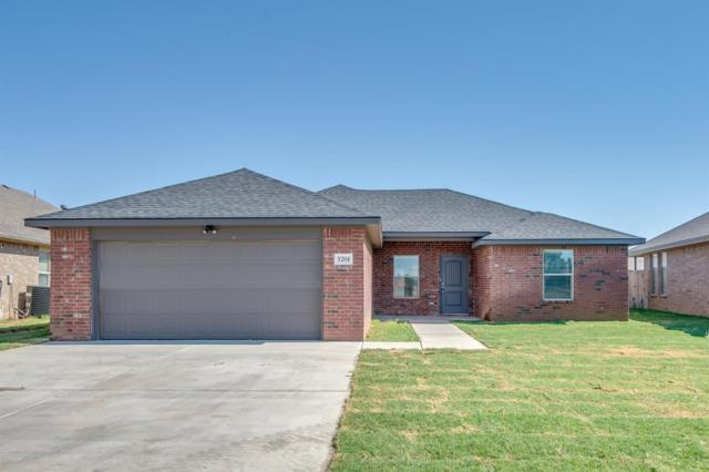 5204 Jarvis Street, Lubbock, TX 79416 (MLS #201805389) :: Lyons Realty