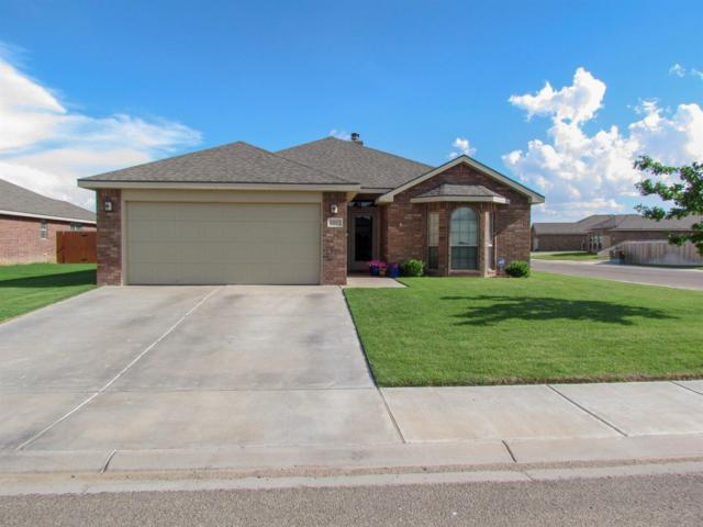 6933 35th, Lubbock, TX 79407 (MLS #201805396) :: Lyons Realty