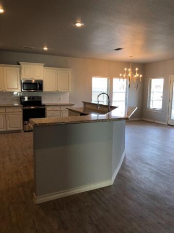 5231 Jarvis Street, Lubbock, TX 79416 (MLS #201805430) :: Lyons Realty