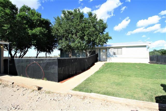 1416 N County Road 1340, Lubbock, TX 79416 (MLS #201805441) :: Lyons Realty