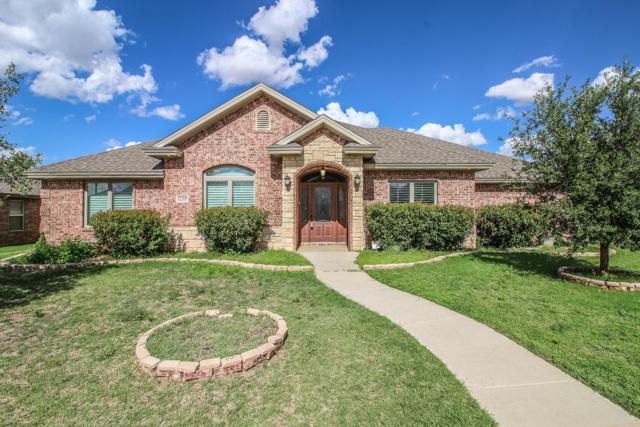 12205 Orlando Avenue, Lubbock, TX 79423 (MLS #201805445) :: Lyons Realty