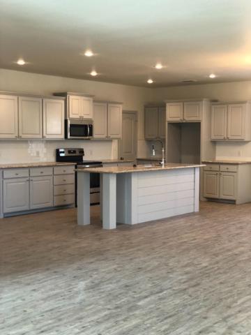 5233 Jarvis Street, Lubbock, TX 79416 (MLS #201805464) :: Lyons Realty