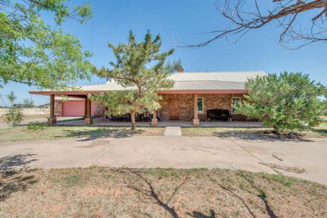 2616 Dana Street, Lubbock, TX 79415 (MLS #201805573) :: Lyons Realty