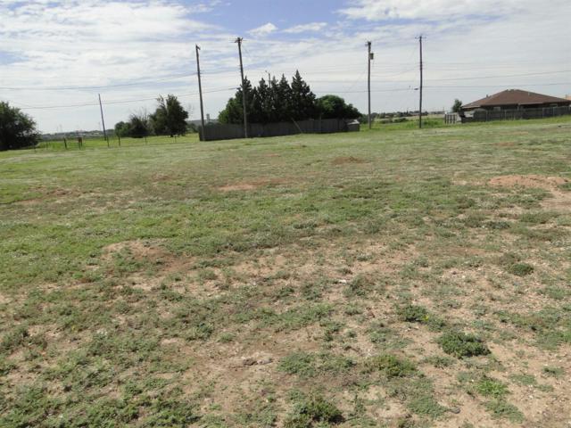 1910-1912 Idalou Road, Lubbock, TX 79403 (MLS #201805684) :: The Lindsey Bartley Team