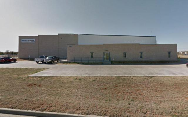1411 S Loop 289, Lubbock, TX 79423 (MLS #201806151) :: Lyons Realty