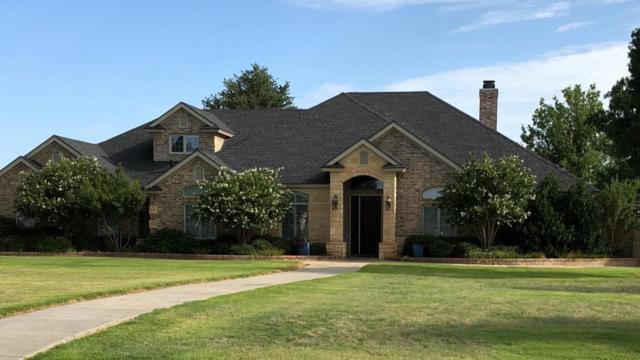 5508 County Road 7520, Lubbock, TX 79424 (MLS #201806176) :: Lyons Realty