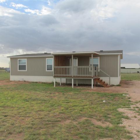 2504 County Road 7825, Lubbock, TX 79423 (MLS #201806281) :: Lyons Realty