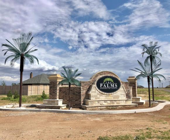 216 Kitty Hawk, New Home, TX 79381 (MLS #201806309) :: The Lindsey Bartley Team
