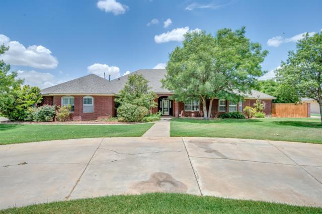 8604 County Road 6920, Lubbock, TX 79407 (MLS #201806351) :: Lyons Realty