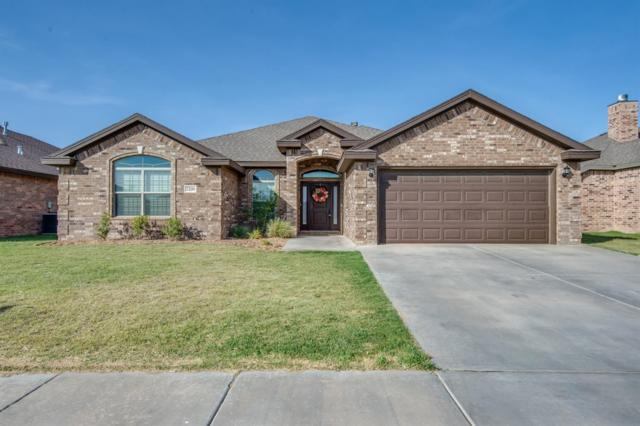 7209 Pontiac Avenue, Lubbock, TX 79424 (MLS #201806535) :: Lyons Realty