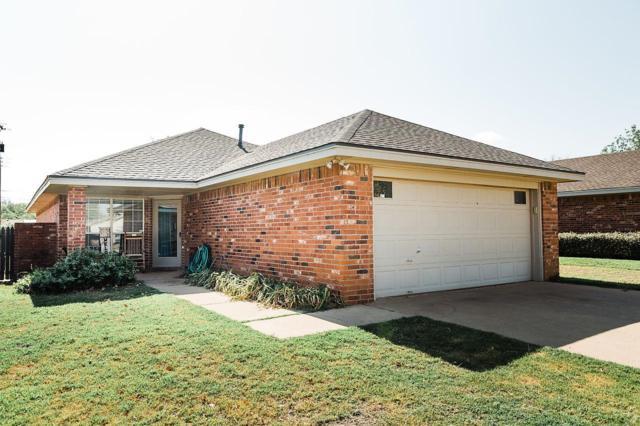 308 Ave M, Abernathy, TX  (MLS #201806638) :: Lyons Realty
