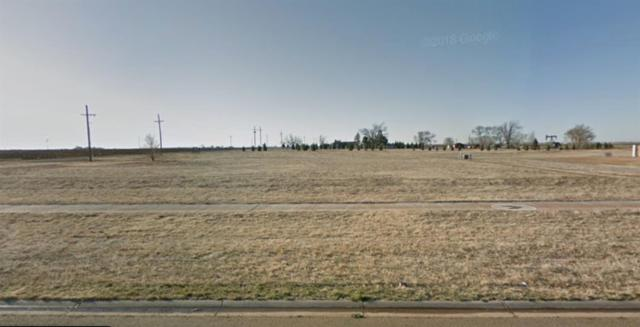 7905 County Road 6220, Shallowater, TX  (MLS #201806795) :: Lyons Realty