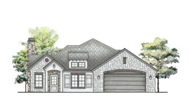 12307 Kenosha, Lubbock, TX 79424 (MLS #201806909) :: Lyons Realty