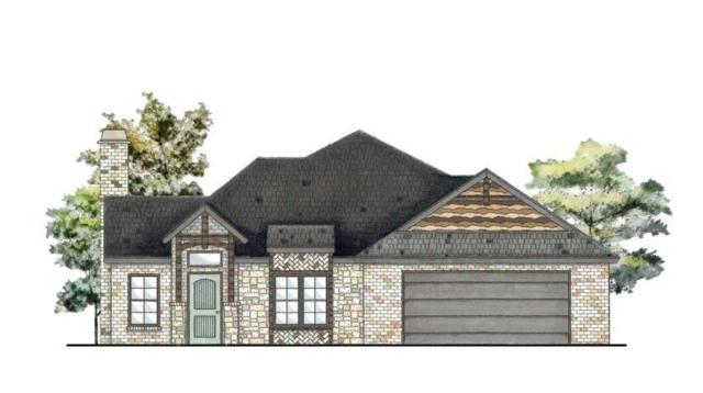 12214 Knoxville, Lubbock, TX 79423 (MLS #201806916) :: Lyons Realty