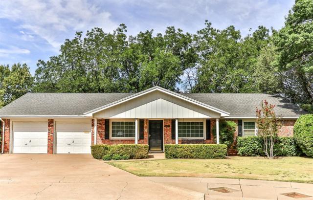 6408 Memphis Avenue, Lubbock, TX 79413 (MLS #201807004) :: Lyons Realty