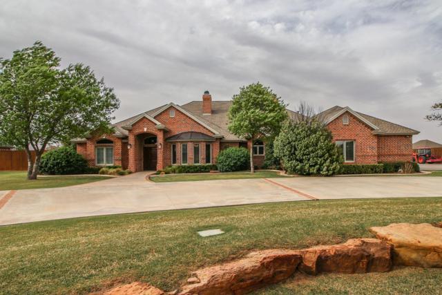 8306 County Road 6965, Lubbock, TX 79407 (MLS #201807086) :: Lyons Realty