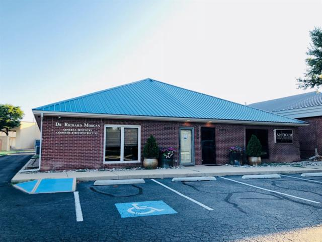 4906 Lakeridge Drive, Lubbock, TX 79424 (MLS #201807131) :: Lyons Realty