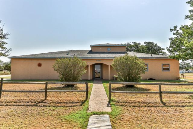 Lubbock, TX 79403 :: The Lindsey Bartley Team