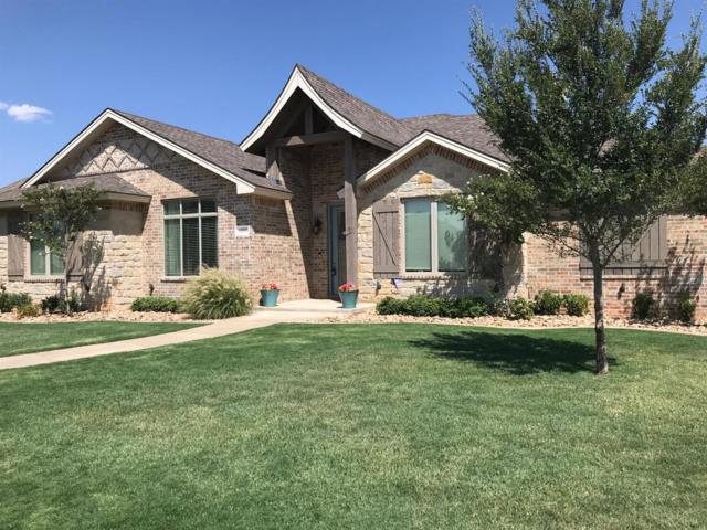 13305 Joliet Avenue, Lubbock, TX 79423 (MLS #201807743) :: Lyons Realty