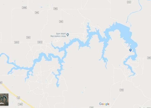 27 Ward Road, Lake Alan Henry, TX  (MLS #201807961) :: Lyons Realty