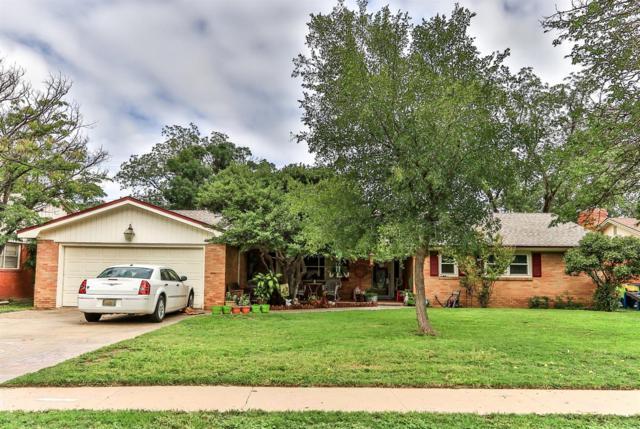 Lubbock, TX 79412 :: Lyons Realty