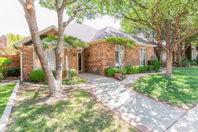 405 Troy Avenue, Lubbock, TX 79416 (MLS #201808190) :: Lyons Realty