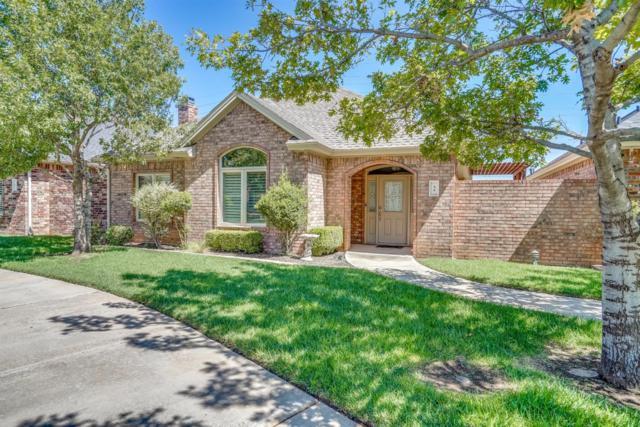 4402-#2 108th Street, Lubbock, TX 79424 (MLS #201808328) :: Lyons Realty