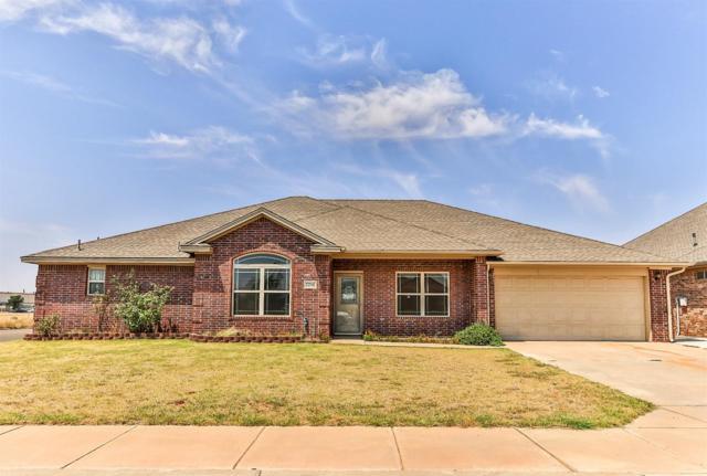 7716 Kirby Avenue, Lubbock, TX 79424 (MLS #201808347) :: Lyons Realty