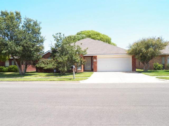 512 N Iola Avenue, Lubbock, TX 79416 (MLS #201808479) :: Lyons Realty
