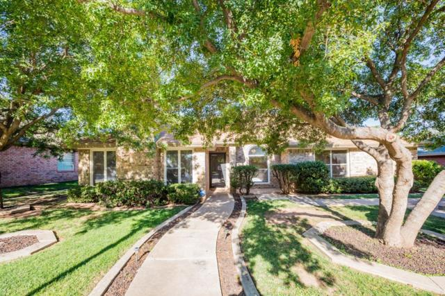 7404 Huron Avenue, Lubbock, TX 79424 (MLS #201808493) :: Lyons Realty
