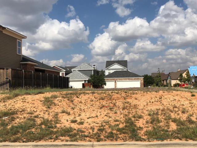 12109 Topeka Avenue, Lubbock, TX 79424 (MLS #201808512) :: The Lindsey Bartley Team