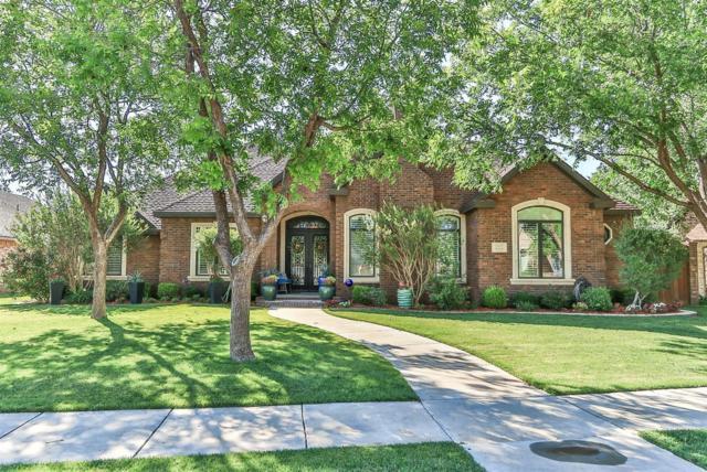 10607 Oxford, Lubbock, TX 79424 (MLS #201808538) :: Lyons Realty