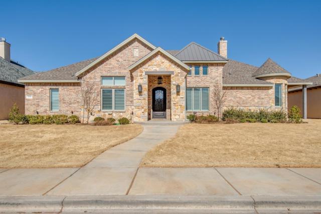 3920 138th Street, Lubbock, TX 79423 (MLS #201808592) :: Lyons Realty