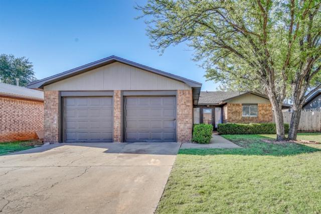 5741 Emory Street, Lubbock, TX 79416 (MLS #201808615) :: Lyons Realty