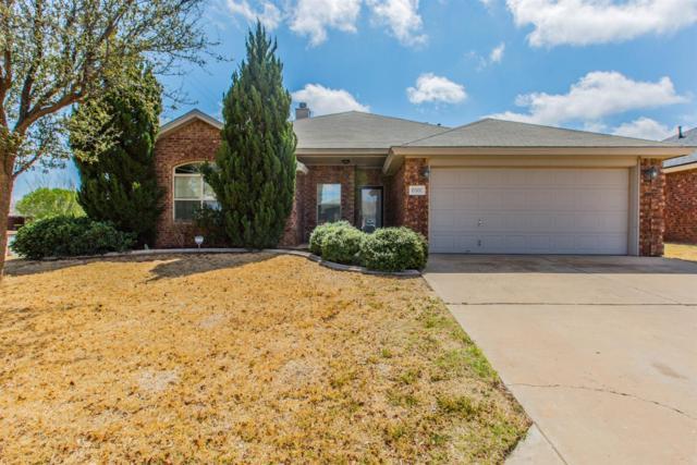 6501 7th Street, Lubbock, TX 79416 (MLS #201808691) :: Lyons Realty