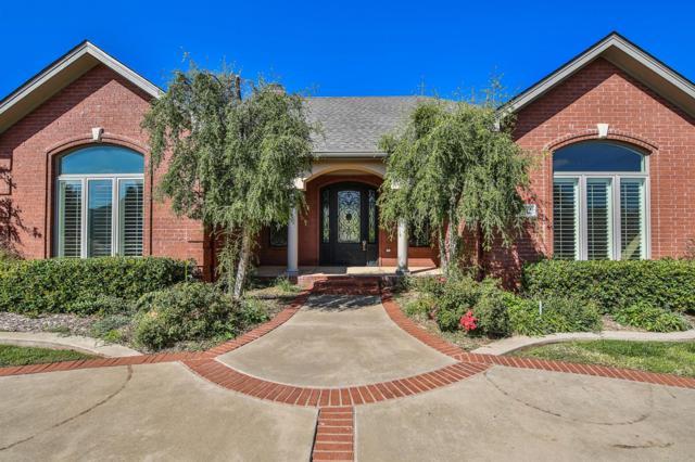 9802 Savannah Avenue, Lubbock, TX 79424 (MLS #201808747) :: Lyons Realty
