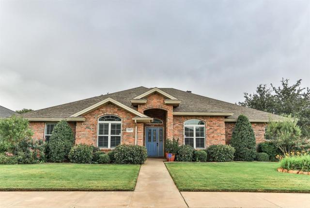 5917 87th Street, Lubbock, TX 79424 (MLS #201808761) :: Lyons Realty