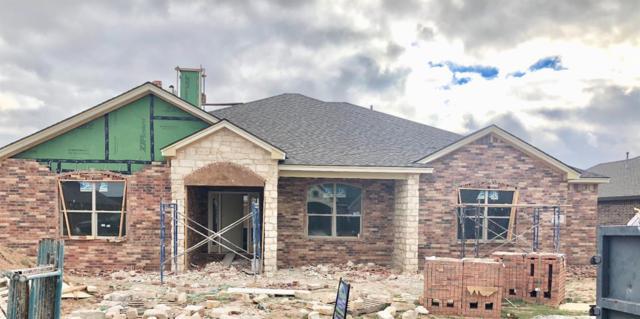 9601 Justice, Lubbock, TX 79424 (MLS #201808772) :: Lyons Realty