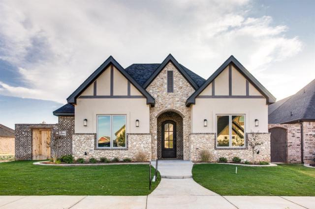 11806 Troy Avenue, Lubbock, TX 79424 (MLS #201808810) :: Lyons Realty