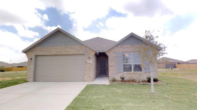 4903 Kemper Street, Lubbock, TX 79416 (MLS #201808822) :: Lyons Realty
